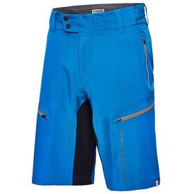 Protective Lecton II - Bas Homme - bleu